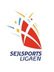 Sejlsportsligaen logo